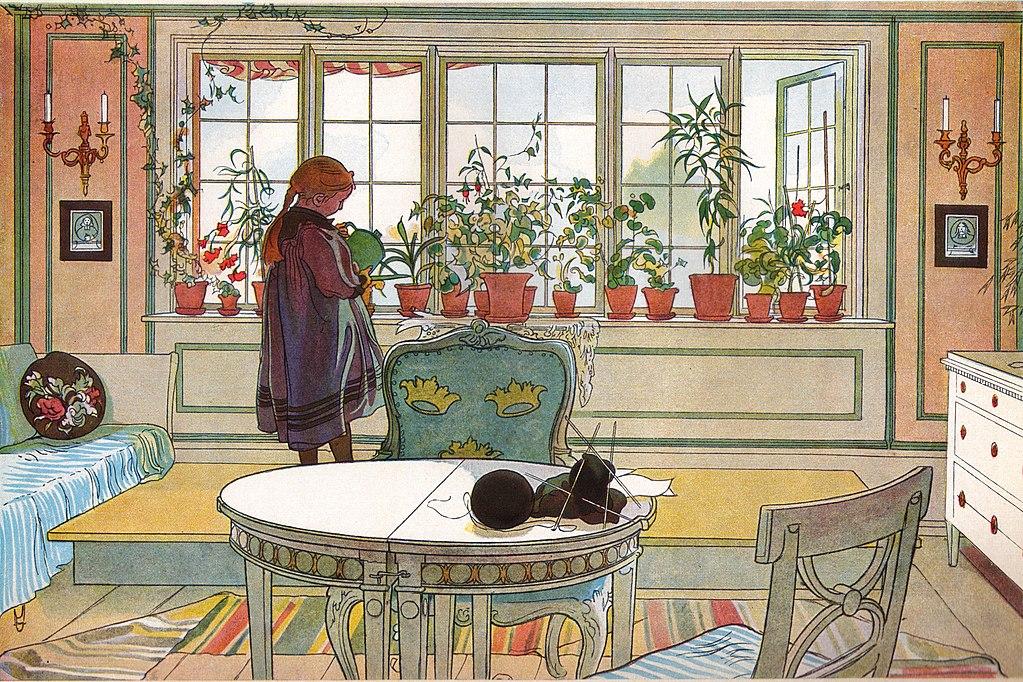 1024px-Blomsterfönstret_av_Carl_Larsson_1894