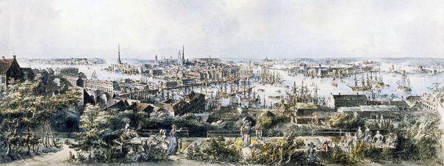 800px-Stockholmspanorama_1790