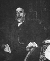 Smitt,_Johan_Wilhelm_(Av_Richard_Bergh_1885)
