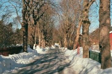 1280px-Stavsnäs_by