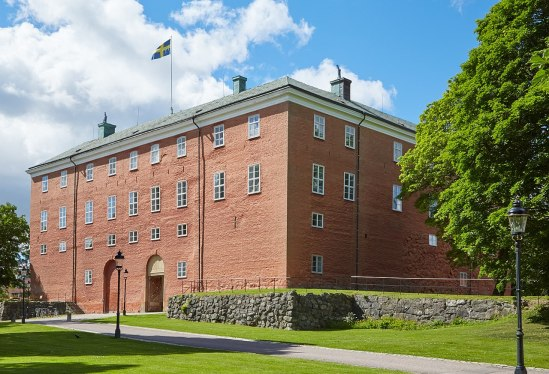 1280px-Västerås_slott-IMG_0513