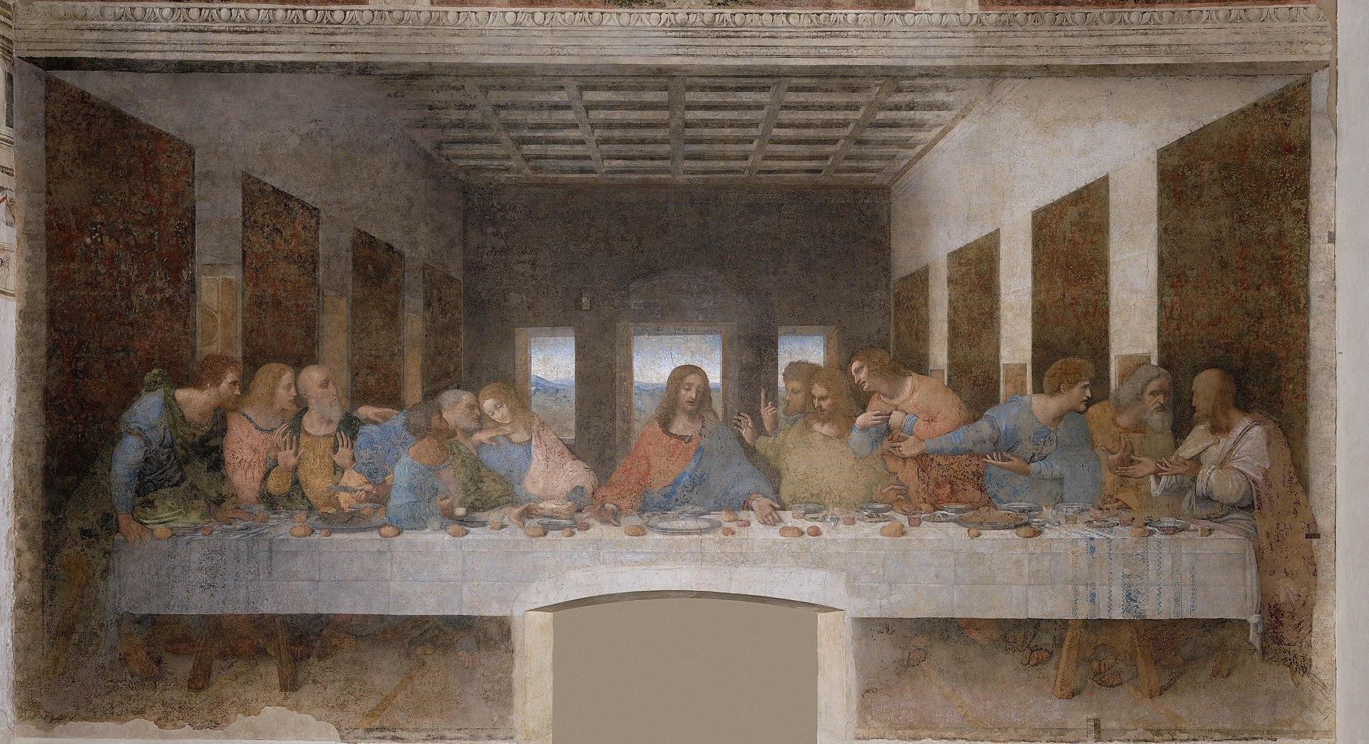 1920px-Leonardo_da_Vinci_-_The_Last_Supper_high_res