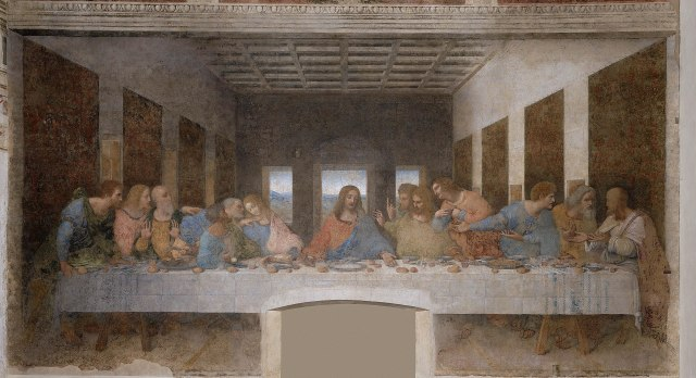 1920px-Leonardo_da_Vinci_-_The_Last_Supper_high_res