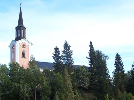 Hamrångers_kyrka