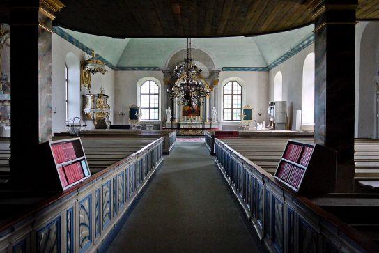 1024px-Hammerdal_kyrka_entrance_view
