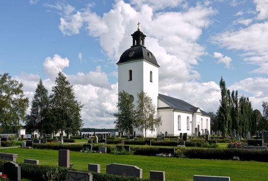 1280px-Hammerdal_kyrka_view2