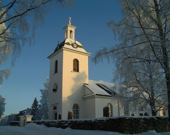 Ströms_kyrka_20060106
