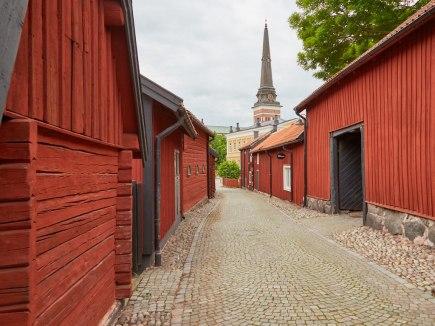 1024px-Västerås-IMG_0570
