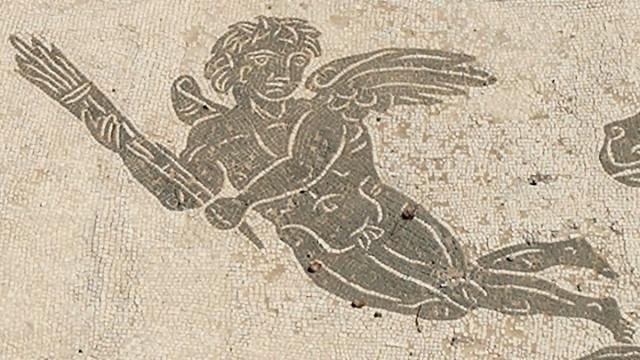 Hymenaios_Terme_di_Nettuno_Ostia_Antica_2006-09-08