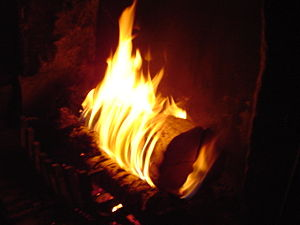 300px-Chimney_Fire_0001