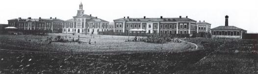 800px-Sankt_lars_1880