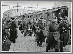 250px-Tyska_permittenter_på_Helsingborg_F_1943