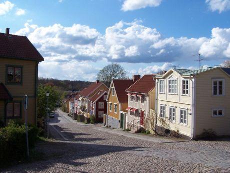 1024px-Ronneby_Bergslagen