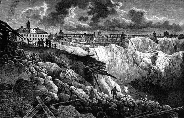 Stora_Kopparberget-1877