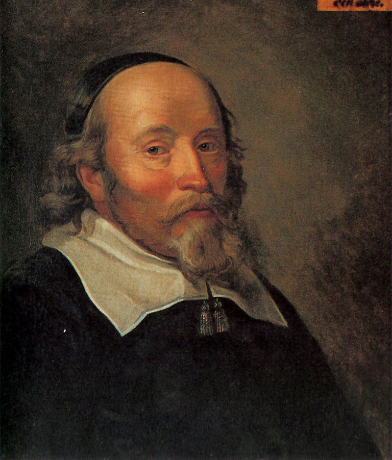 800px-David_Beck_-_Louis_De_Geer_d.ä._1587-1657