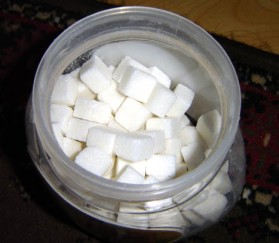 Cuboid_sugar