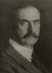 Karl Landsteiner