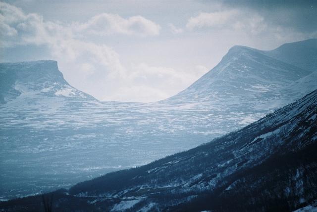 Lapporten_winter