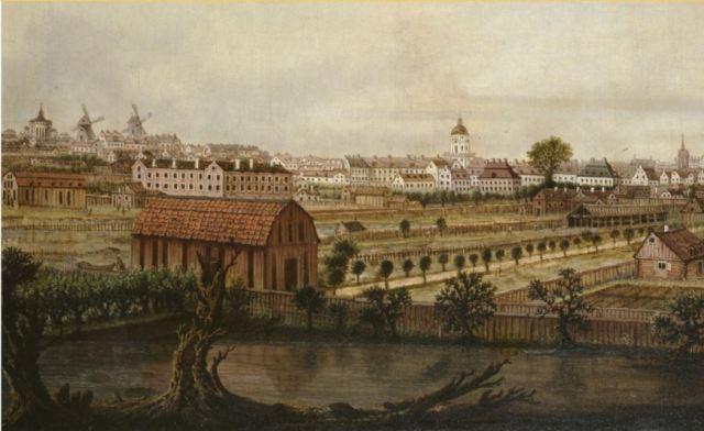 Stora_barnhuset_1784