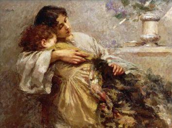 Giuseppe-Mentessi-Orphans (1)